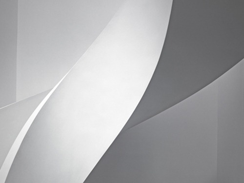 2011111750
