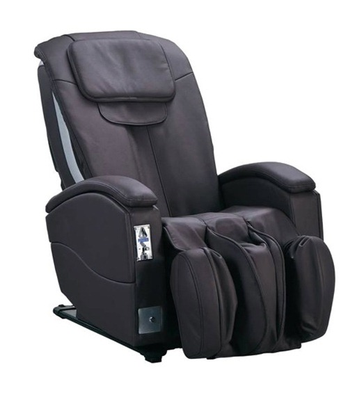 3-The-Massage-Chair-from-Homietec-Enterprise-Company