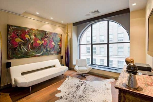 408-Greenwich-Street-in-Tribeca-6