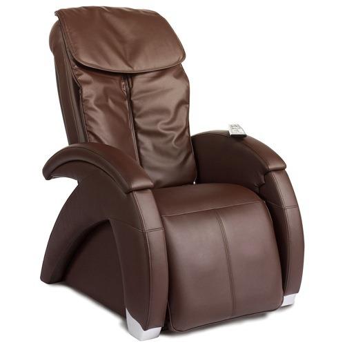 5-The-EC-368-Shiatsu-Massage-Recliner-from-Berkline