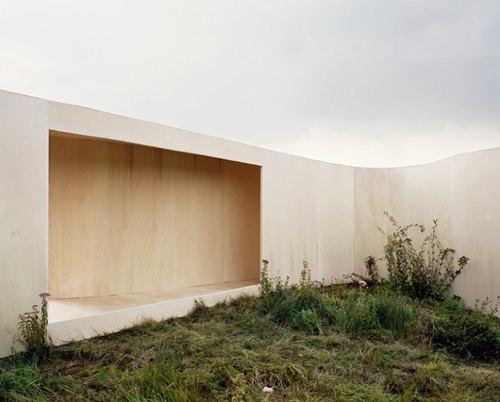 ANNE HOLTROP trailhouse binnentuin 2 20 x 25 cm 500 dpi adobe rgb 98