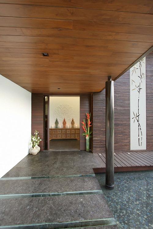 Amin-Residence-08