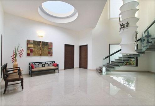 Amin-Residence-14-800x551