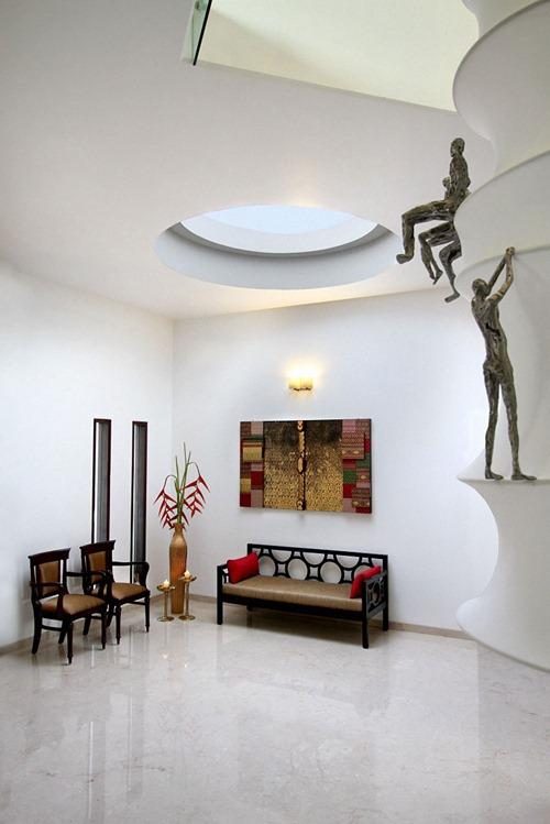 Amin-Residence-15