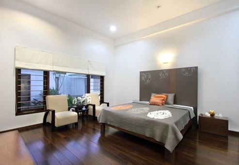 Amin-Residence-22-800x552
