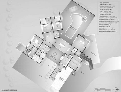 Amin-Residence-31-800x609