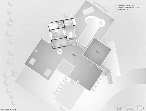 Amin-Residence-32-800x609