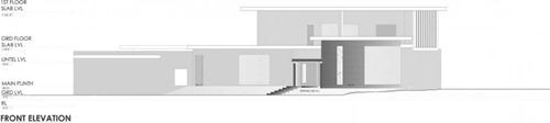 Amin-Residence-33-800x180