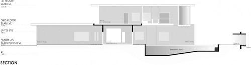 Amin-Residence-34-800x209