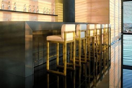 Armani-Hotel-Milano-ristorante
