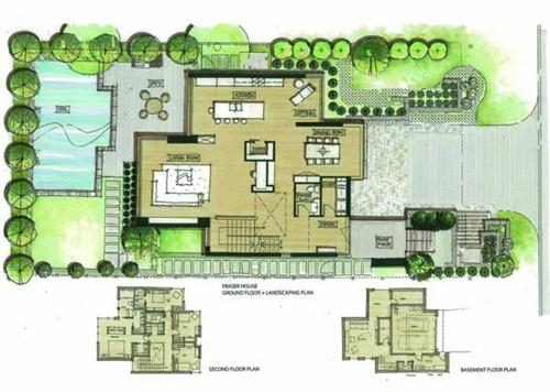 Fraser-Residence-13