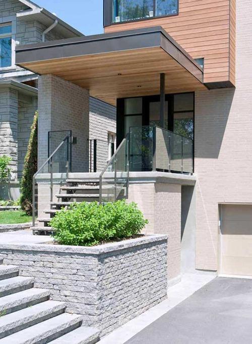 Fraser-Residence-2