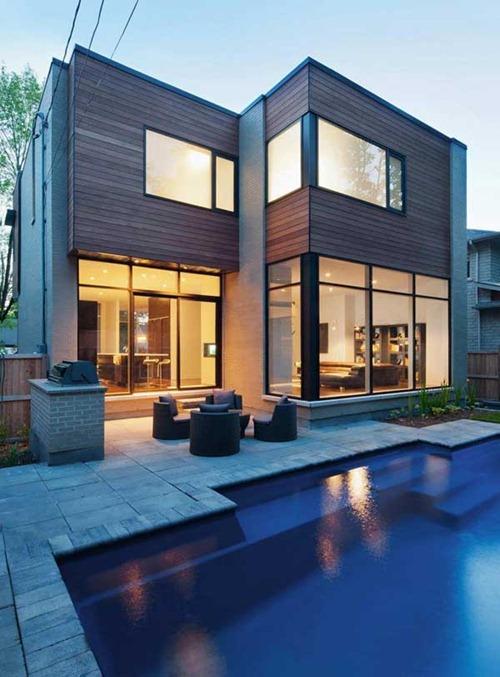 Fraser-Residence-3