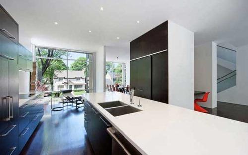 Fraser-Residence-4