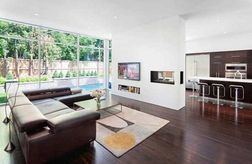 Fraser-Residence-6