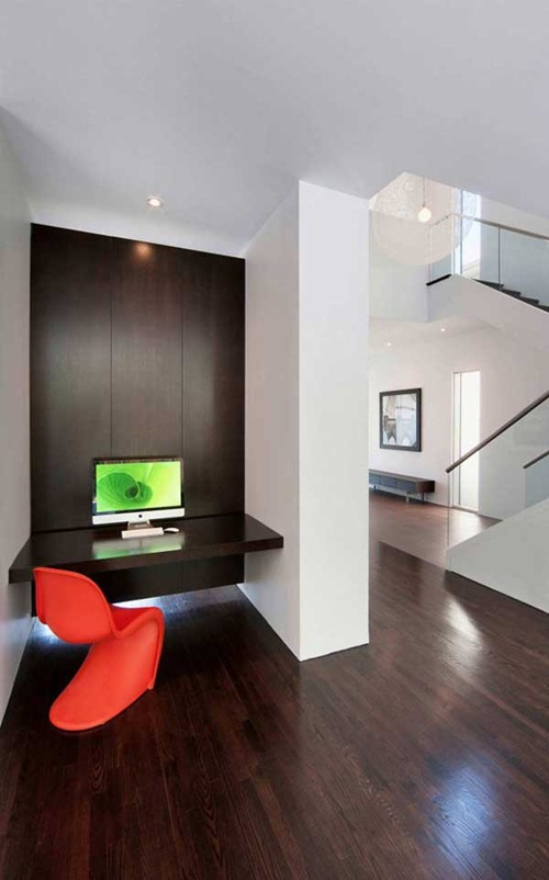 Fraser-Residence-7