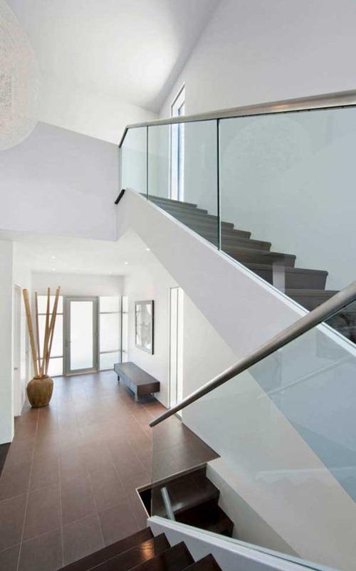 Fraser-Residence-9