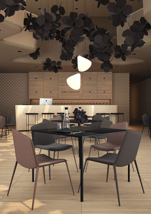Hollow_Restaurant_Sergei_Makhno_Vasiliy_Butenko_CubeMe1