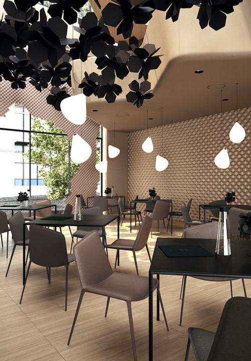 Hollow_Restaurant_Sergei_Makhno_Vasiliy_Butenko_CubeMe3