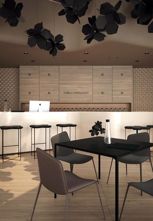 Hollow_Restaurant_Sergei_Makhno_Vasiliy_Butenko_CubeMe5