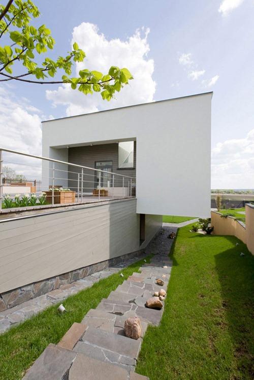 House-02-02-1-Kind-Design
