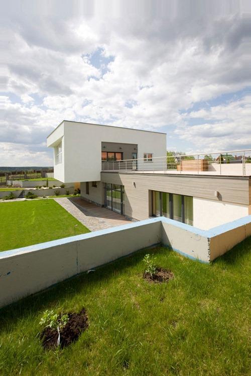 House-02-03-1-Kind-Design