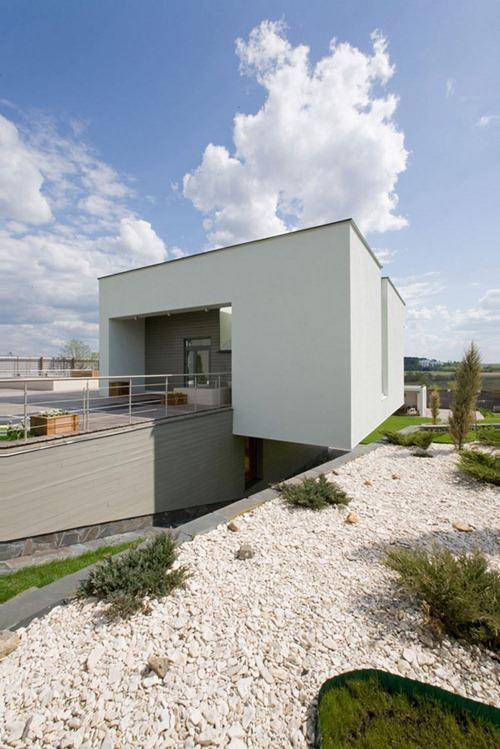 House-02-04-1-Kind-Design