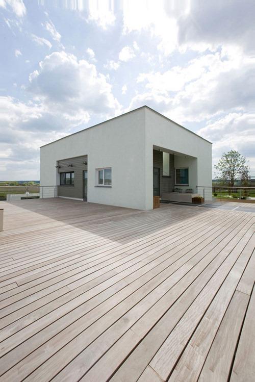 House-02-06-1-Kind-Design