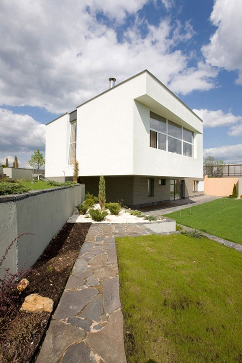 House-02-07-1-Kind-Design