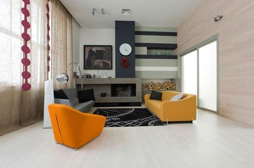House-02-08-1-Kind-Design