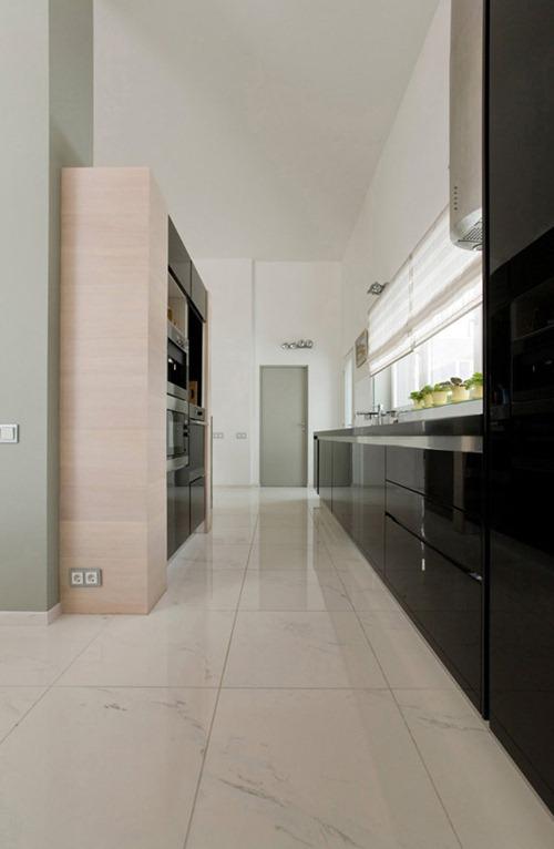 House-02-09-1-Kind-Design