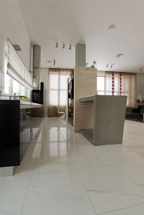 House-02-10-1-Kind-Design