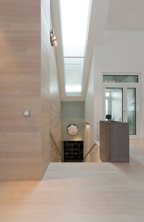 House-02-11-1-Kind-Design
