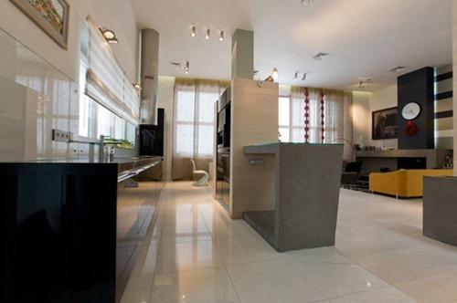 House-02-12-1-Kind-Design