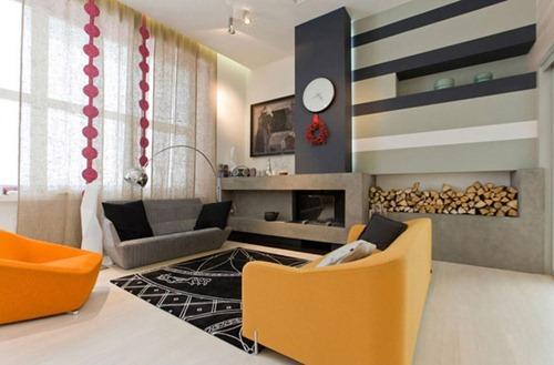 House-02-13-1-Kind-Design