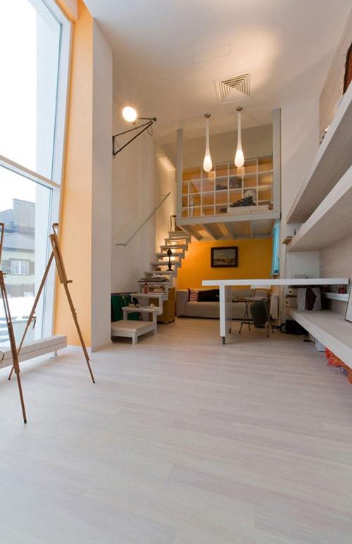 House-02-15-1-Kind-Design
