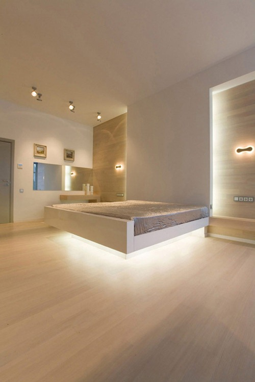 House-02-17-1-Kind-Design