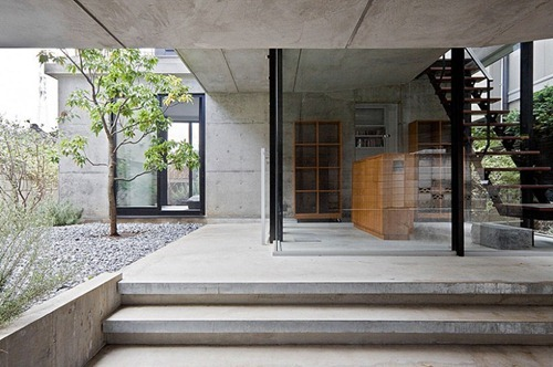 House-in-Eifukucho-01-800x532