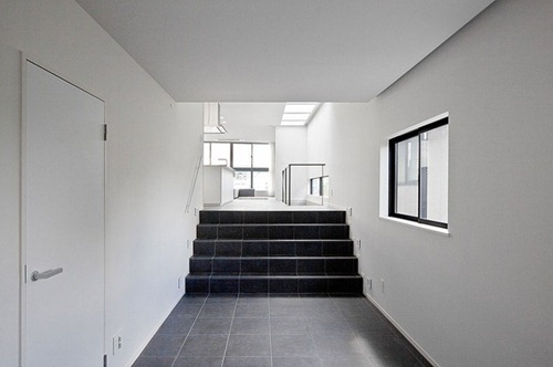 House-in-Eifukucho-07-800x532