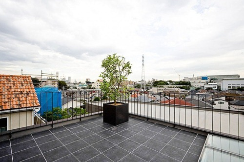 House-in-Eifukucho-16-800x532