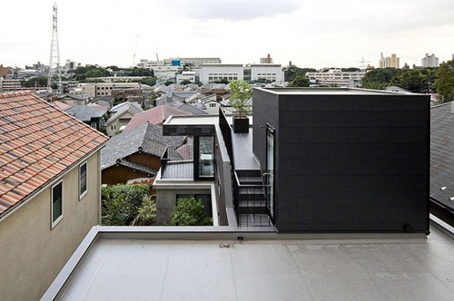 House-in-Eifukucho-17-800x532
