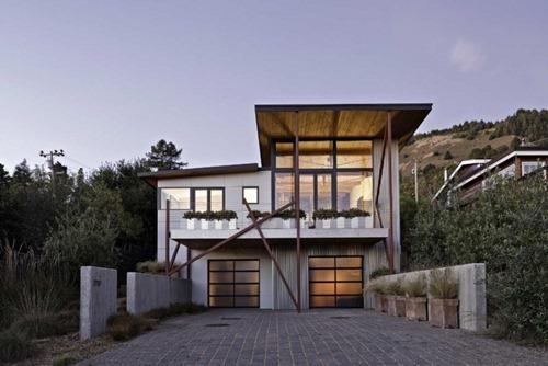 Stinson-Beach-House-01-800x535