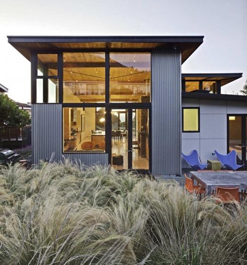 Stinson-Beach-House-03-800x858