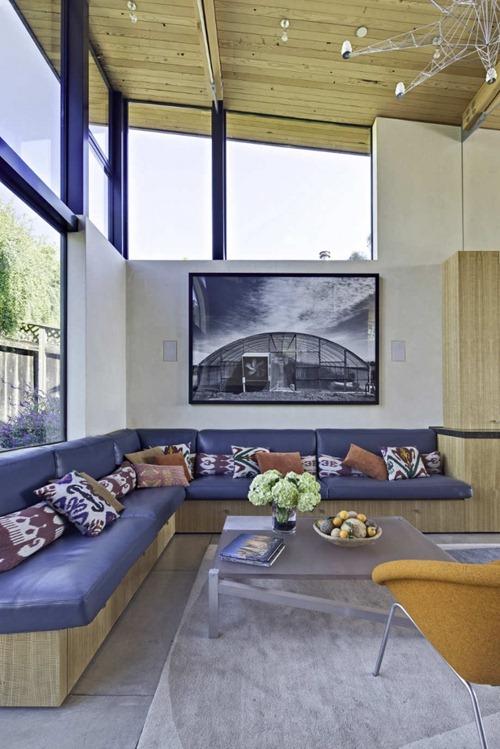 Stinson-Beach-House-04-800x1199