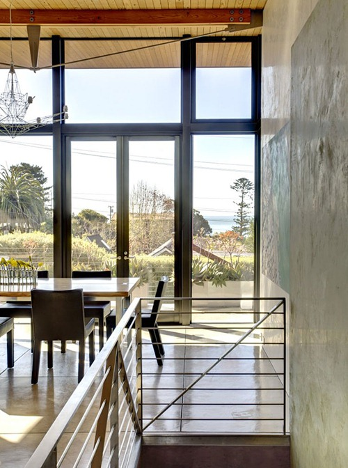Stinson-Beach-House-10-1