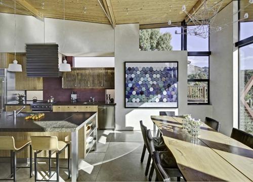 Stinson-Beach-House-10-800x576