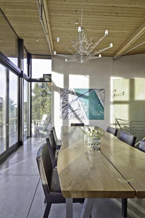 Stinson-Beach-House-11-800x1201