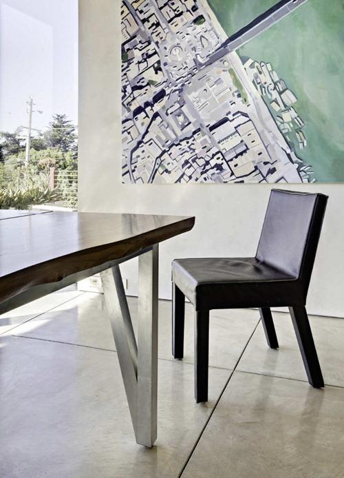 Stinson-Beach-House-12-800x1109