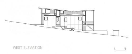 Stinson-Beach-House-22-800x332