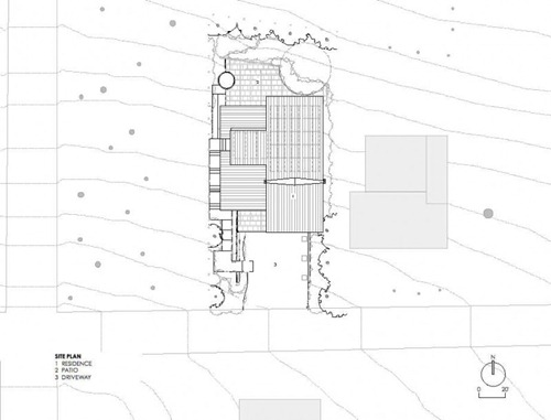 Stinson-Beach-House-23-800x610